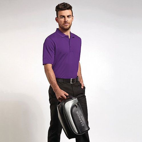 Glenmuir Performance Polo Shirt