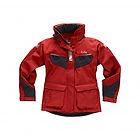 Gill_OS32J_Waterproof_Jacket