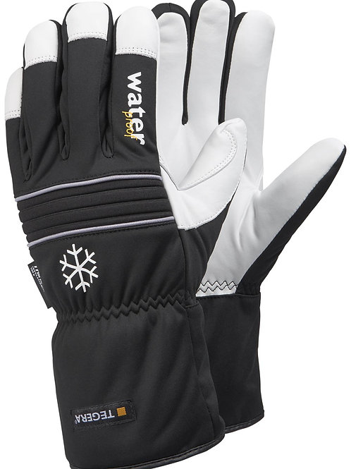 Tegera 296 Waterproof Fully Lined Leather Glove 150G Ultimate