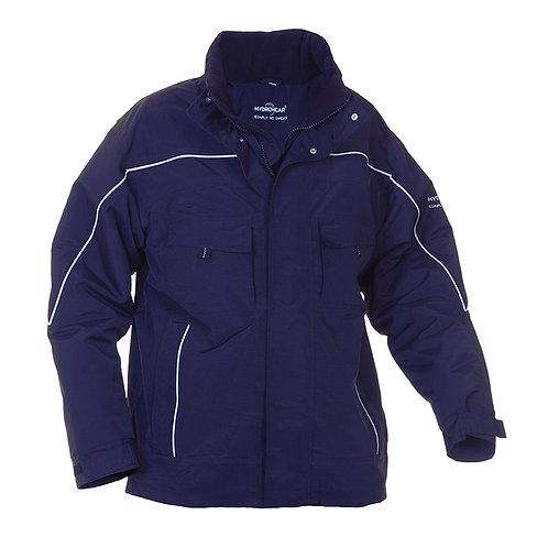 Hydrowear Premium Rimini Jacket