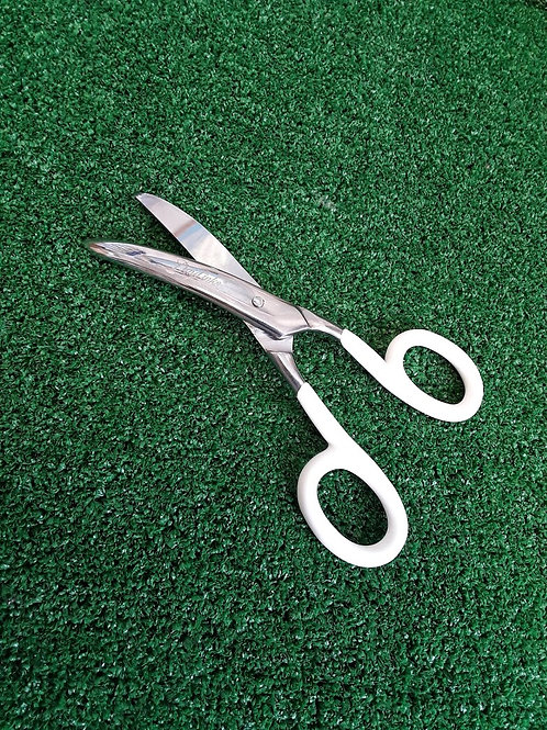 Hole Trimming Scissor