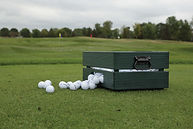 Driving Range Equipment.jpg