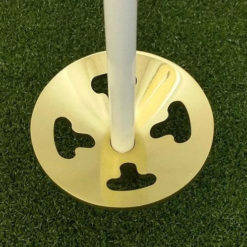 Putting Green Pin