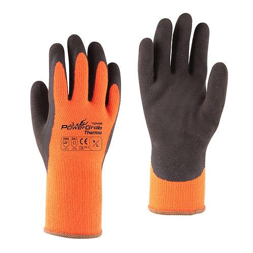 PowerGrab® Thermo (Orange) Glove