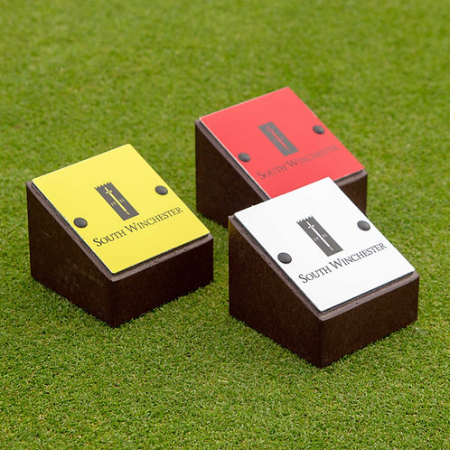 ProPlex WedgeTee Marker from