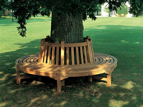 Links Premier Tree Seat