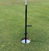 Golf Ball Lifter.jpg