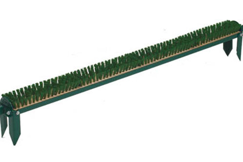 Links Boot Brush Strip