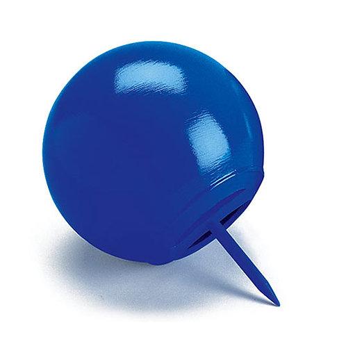 Ball Tee Marker Aluminium