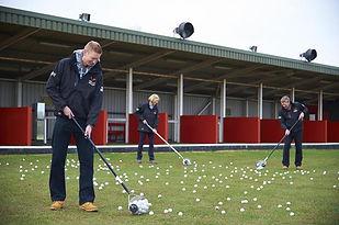 Driving Range Golf Balls.jpg