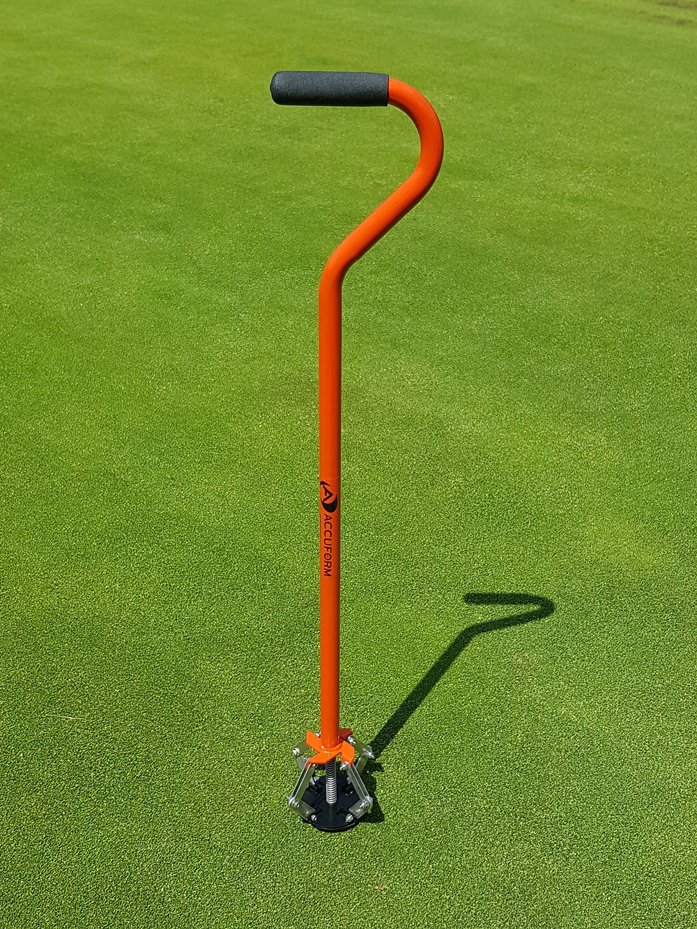Repair Pitchmark Tool