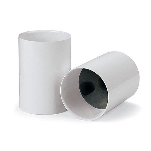 Par Aide Classic Aluminium Cup