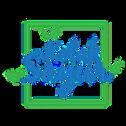 Logo KotakSayur Warna - RGB.png