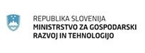 Ministrstvo-Logo.png