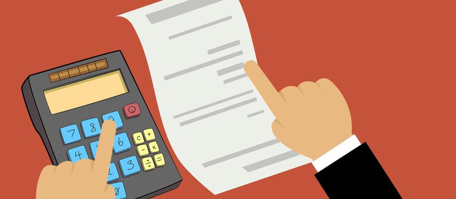 Davčni vidiki preoblikovanja samostojnega podjetnika v družbo z omejeno odgovornostjo