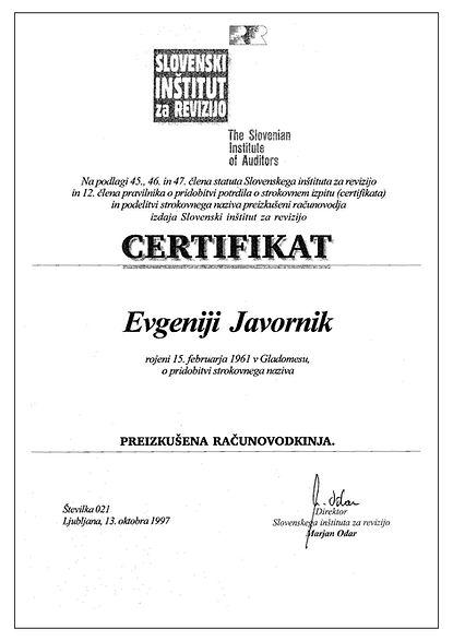 Revidera-Certifikati-6.jpg
