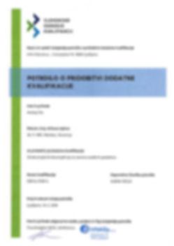 Revidera-Certifikati-.jpg