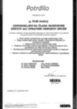 Revidera-Certifikati-3.jpg
