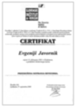 Revidera-Certifikati-5.jpg