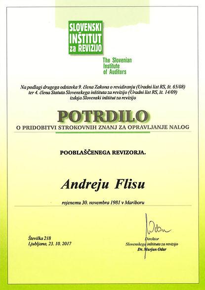 Revidera-Certifikati-2.jpg