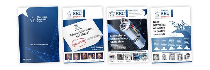 SBC-Revidera-Podjetnik.jpg