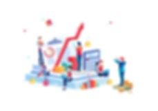 Revidera-Grafika-2020-3.jpg