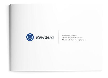 Revidera-OS-Naslovnica_.jpg