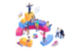 Revidera-Grafika-2020-5.jpg
