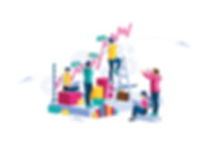 Revidera-Grafika-2020-10.jpg