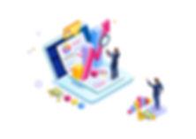 Revidera-Grafika-2020-11.jpg