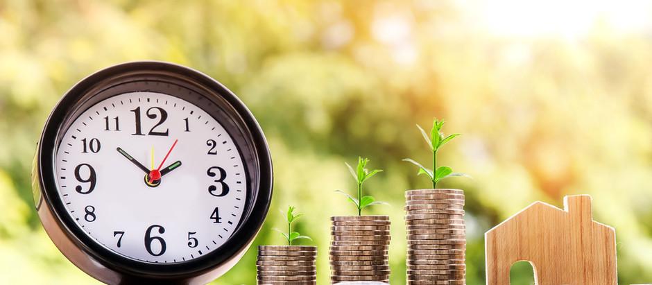 Davčna optimizacija – kako si davčni zavezanec lahko zniža davčno osnovo?