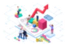 Revidera-Grafika-2020-2.jpg