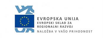 Logo_slo2.png