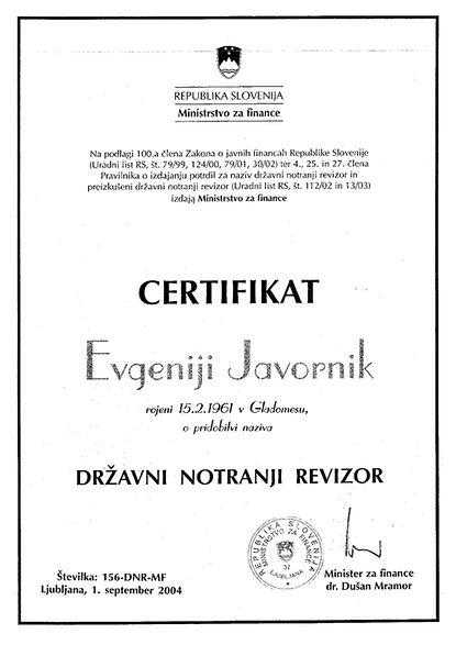 Revidera-Certifikati-4.jpg