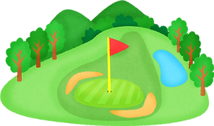 golf-course.png