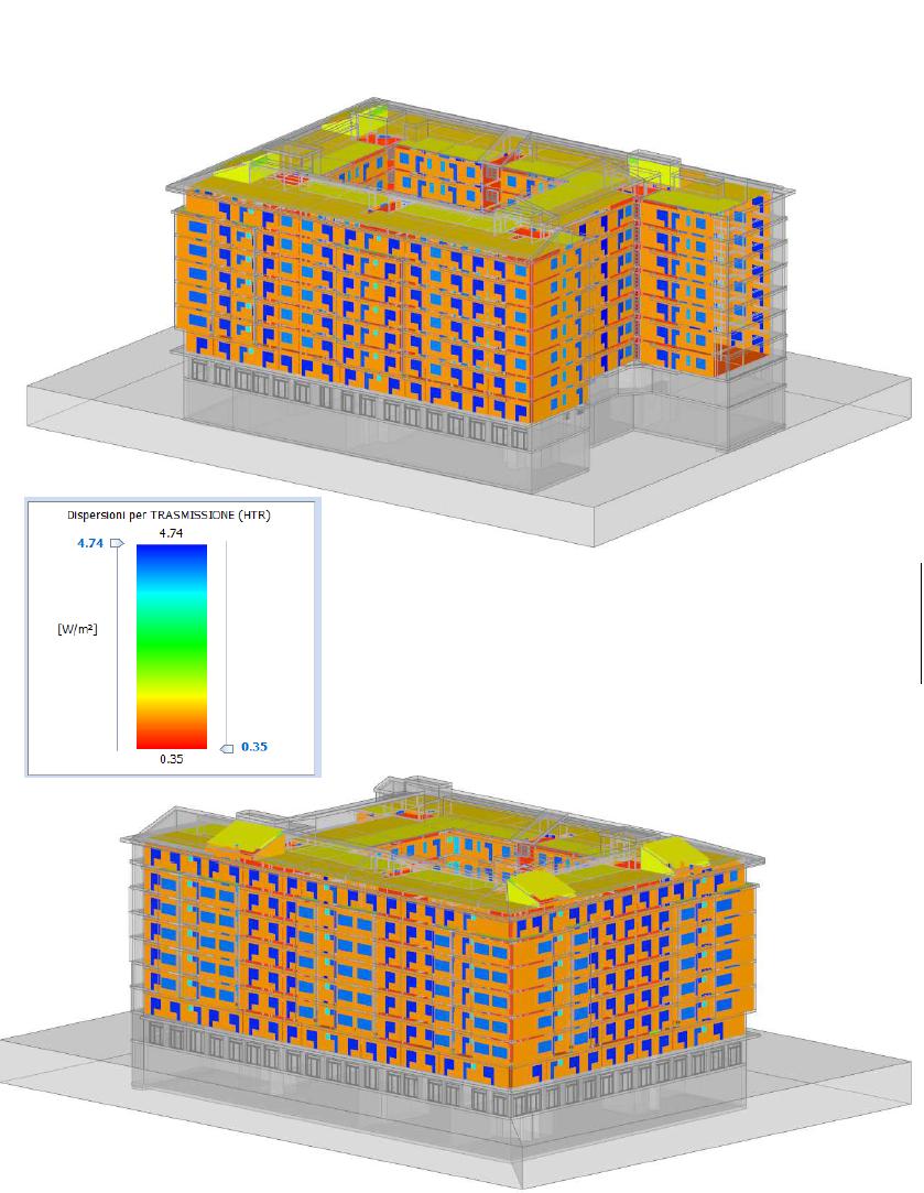 PROGETTAZIONE - MODELLAZIONE 3D