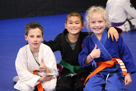 Children's Jiu Jitsu Class.jpg