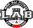 TheLabMartialArtsLogo.png