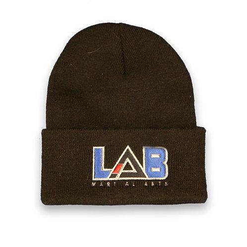 LAB Beanie
