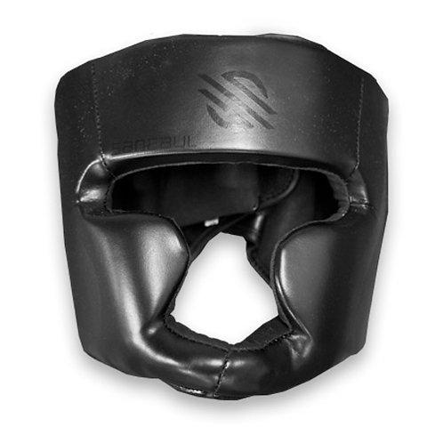 Head Guard