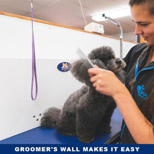 groomers-wall-easy (1).jpg