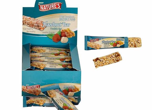 NATURES Fındıklı Bar