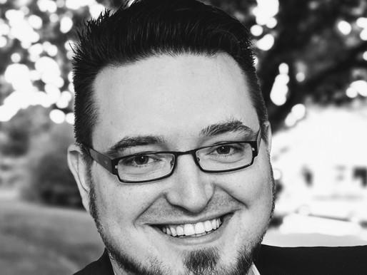 easy.MARKETING gewinnt Christian Goerke und verändert die Struktur im Customer Support