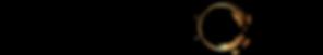 лого для КБ.png