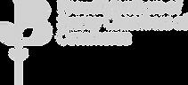 SCC Proud Logo_black_edited.png