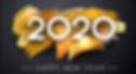 Happy-New-Year-2020-Vector-Free-Download