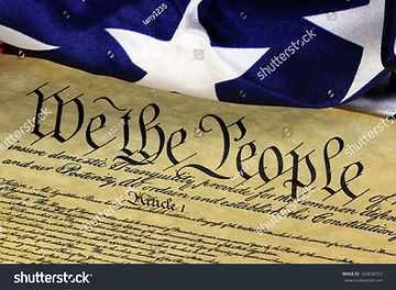 stock-photo-us-constitution-we-the-peopl