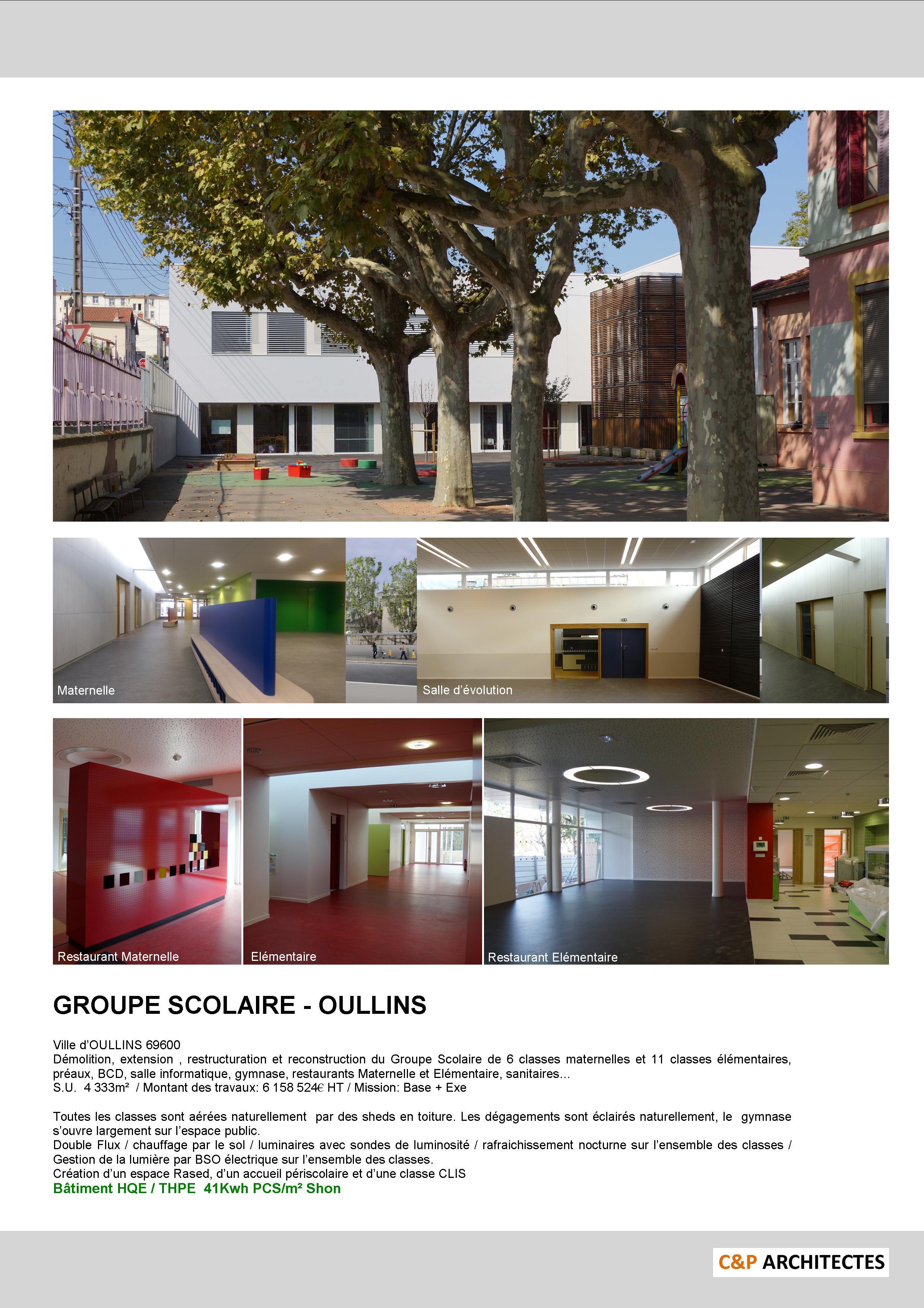 GS OULLINS 02