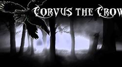 Corvus The Crow