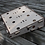 Thumbnail: Bugboard Flat Top - Full featured Pedalboard with a large mounting surface